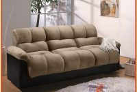 Lazy Boy Sofa Bed Couch
