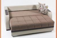 Lazy Boy Sofa Bed Dimensions