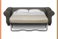Lazy Boy Sofa Bed Mattress