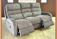 Lazy Boy Sofa Bed Uk