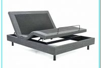 Leggett And Platt Bed Frames Canada