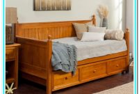 Leggett And Platt Fashion Bed Assembly Instructions