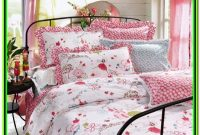 Little Girl Bedding Sets Queen