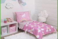 Little Girl Toddler Bedding Sets