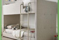 Loft Bed For Adults Uk