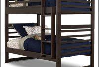 Loft Bed With Desk Underneath Costco