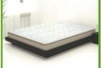 Memory Foam Mattress Pad Bed Bath And Beyond