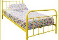 Metal King Bed Frame Australia