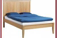 Metal Platform Bed Frame Ikea