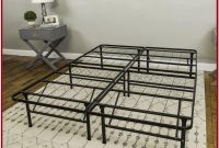 Metal Platform Bed Frame King Near Me