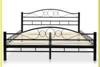Metal Super King Size Bed Frame