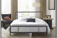 Metal Twin Bed Frame Big Lots