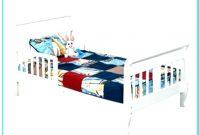 Munchkin Toddler Bed Rail Target