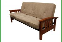 Pull Out Bed Couch Big Lots