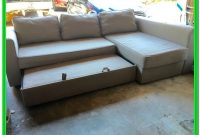 Pull Out Bed Couch Ikea