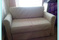 Pull Out Chair Bed Ikea