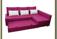 Pull Out Couch Bed Nz