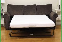 Pull Out Sofa Bed Size