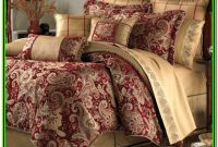 Queen Bed Comforter Sets Australia