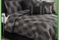 Queen Bed Comforter Sets Macys