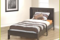 Queen Size Bed Frame With Storage Walmart