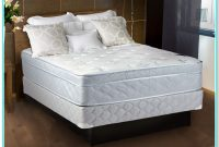 Queen Size Bed Mattress Dimensions Cm