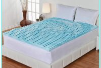 Queen Size Bed Mattress Pad