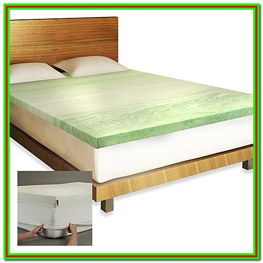Queen Size Mattress Topper Bed Bath And Beyond Bedroom