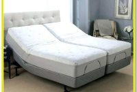 Queen Split Adjustable Bed Sheets