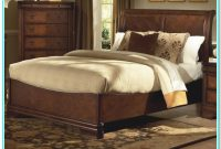 Raymour And Flanigan Bedroom Furniture Sets