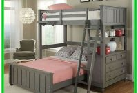 Rooms To Go Bunk Beds Twin Over Full