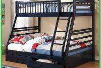 Rooms To Go Bunk Beds With Futon