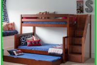 Rooms To Go Bunk Beds With Steps