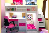 Savannah Loft Bed With Storage And Desk