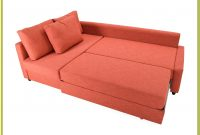 Sofa Bed With Chaise Ikea