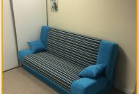 Sofa Bed With Storage Ebay