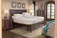 Split King Adjustable Bed Costco