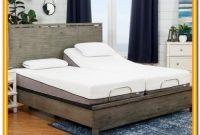 Split King Adjustable Bed Sets