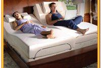Split King Adjustable Bed Sheets Amazon