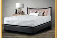 Split King Adjustable Bed Skirt