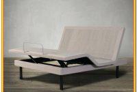 Split Queen Adjustable Bed Canada