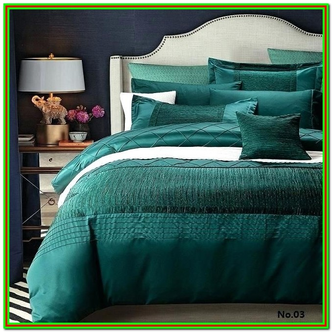 Super King Size Bed Sheets Amazon