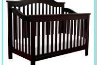 Toddler Bed Side Rails Target