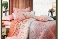 Twin Bed Comforter Sets College