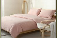 Twin Bed Comforter Sets Pink