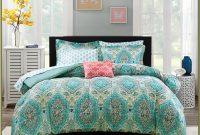 Twin Bed Comforter Sets Walmart