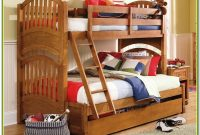 Twin Beds For Bunk Beds