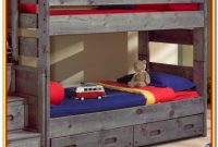 Twin Bunk Bed Mattress Near Me