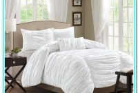 Twin Extra Long Bedding Target