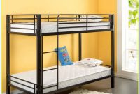 Twin Mattress For Bunk Bed Walmart